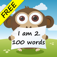 Iam2, 100 words LITE