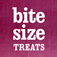 Bitesize Treats: Macarons, Cake Pops and Cute Things