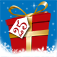 Christmas Countdown 2011 - The Best 25 Free Apps