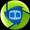 WonTube Studio - WonTube Free Video Converter artwork