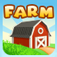 Farm Story™ for iPhone