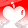 iHeart Love Compatibility Match Calculator Free - Test Your Crush! for iPhone