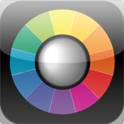 iColorama icon
