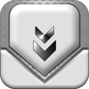 Private Photo+Video Pro (Secret Browser & Wifi Transfer App) icon