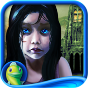 Theatre of the Absurd: A Scarlet Frost Mystery Collector's Edition HD (Full) icon