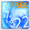 VeBest Numerology Free for mac
