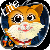 Tom Jump Lite icon