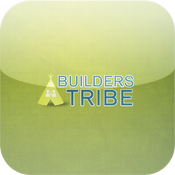 Builders Tribe icon