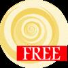 Seriessoft DecksMaker Free for mac