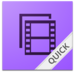 Adobe Premiere Elements 11 Quick Editor