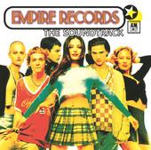 Empire Records (The Soundtrack)