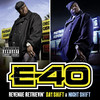 Revenue Retrievin' - Day Shift & Night Shift (The 42 Trax Deluxe Pack), E-40