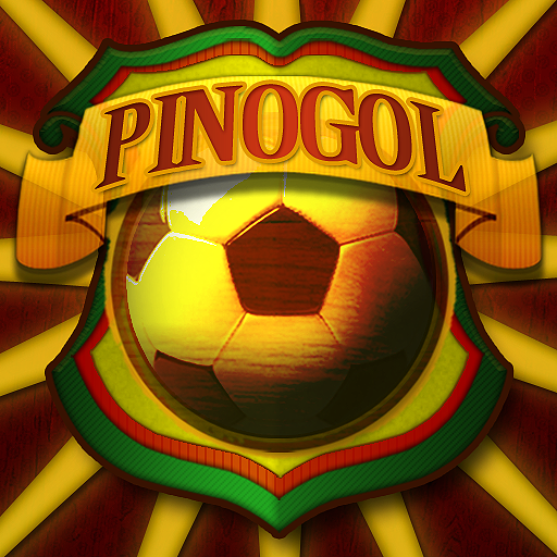 Pinogol Classic