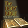 Holy Bible King James Version (KJV) for Daily Study Bible Lite