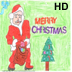 Handmade Christmas Cards HD