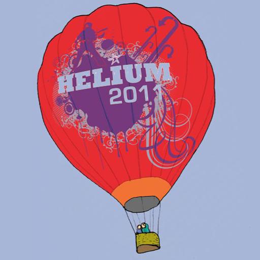 Helium Festival 2011