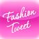 FashionTweet
