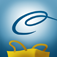 Chesterfield Towne Center (Official App)