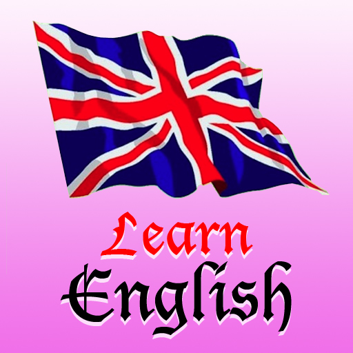 Learn English Vocabulary Builder - Me & My Body