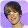 Bieber Fan: Justin Bieber Tribute App for iPhone