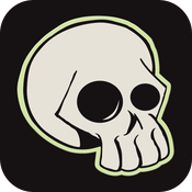 Tiny Grave icon