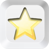 Word Finder! icon