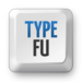Type Fu