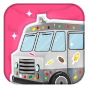 Ice Cream Truck