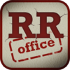 争分夺秒 Road Runner Office For Mac