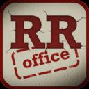 Road Runner Office