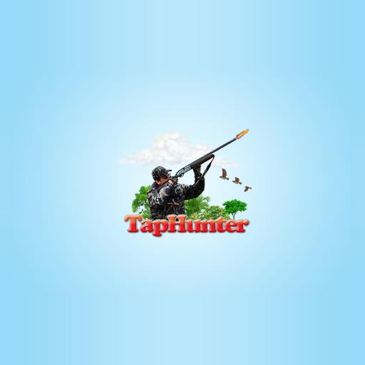 Tap Hunt HD