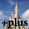 Weather Plus for Disney Parks