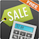 Discount Calculator FREE - Target Low Prices and Get the Best Buy Discounts With This Mobile On Sale the To Go App