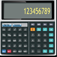 Scientific Calculator with Conversions