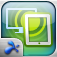 Splashtop Remote Desktop for iPhone & iPod