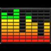 互联网电台播放器 XSRadio  for Mac