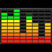 互联网电台播放器 XSRadio