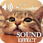 Animals Cute Sounds Collection HD icon