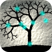 Trees of Life HD icon