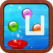 iWater Game icon