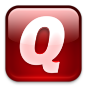 Quicken Essentials for Mac icon