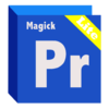 Magick Photo Resizer Lite for mac