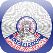 speakIoannina icon