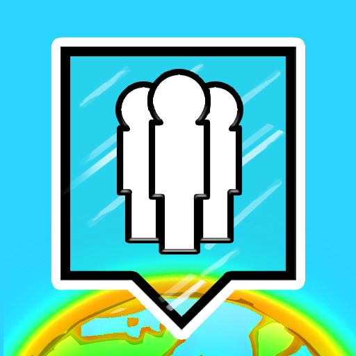 Placesnap App app icon