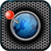 Finder+  [ 1 Spy Phone Locator + GPS Tracking Simulator ]