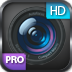 Camera Pro for iPad 2