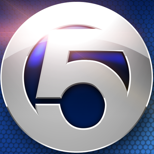 WPTV 5 for iPad: West Palm Beach