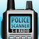 5-0 Radio Pro Police Scanner (Extra Feeds) for iPhone