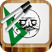 Rage Maker icon