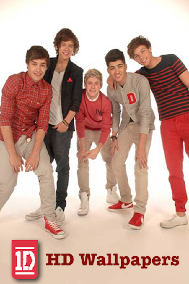 One Direction Hd Wallpapers By Narrow Lake Iphone Music Apps By